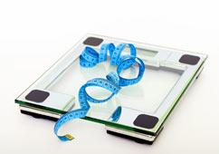Wachstumshormonmangel kann Fettleibigkeit bewirken